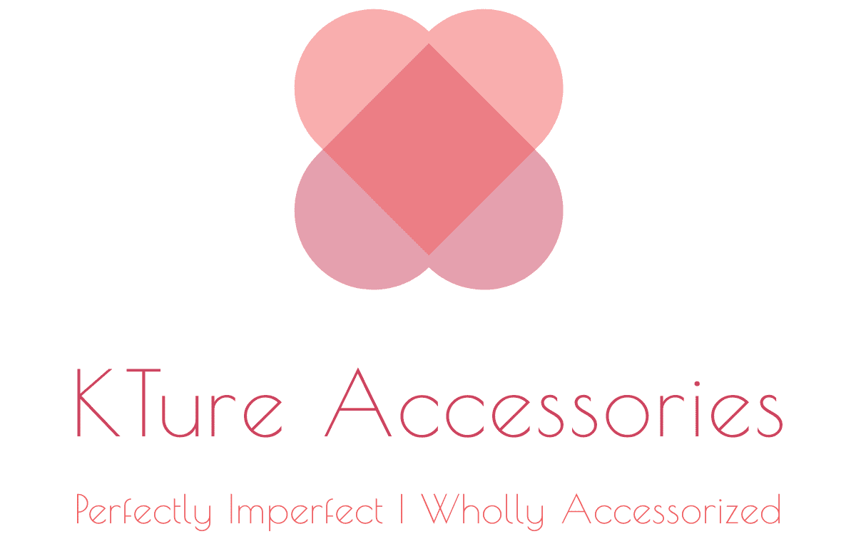 KTure Accessories